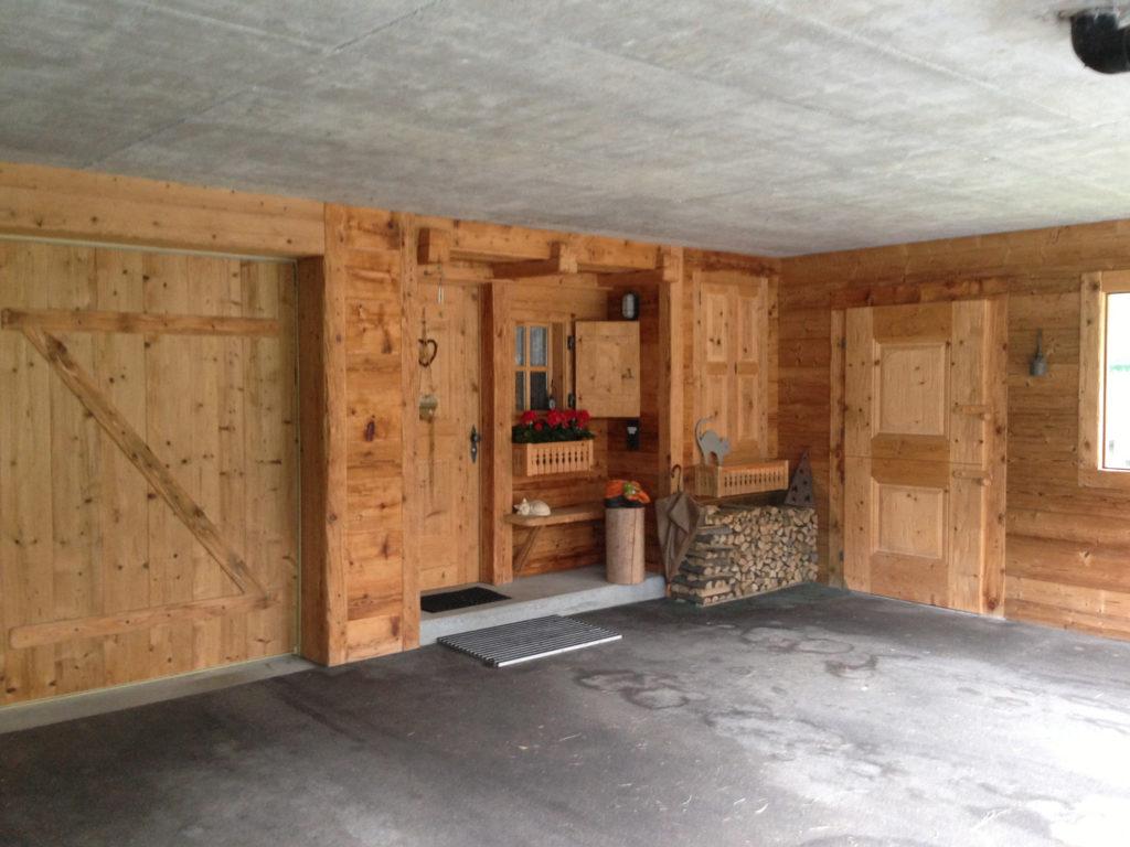 m bel aus altholz und mondholz kaspar fl tsch vitalm bel ag. Black Bedroom Furniture Sets. Home Design Ideas