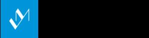 KF_VM_AG_Logo_def