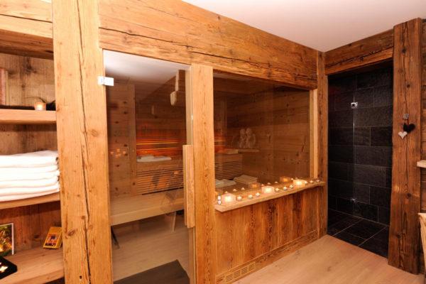 sauna_bild