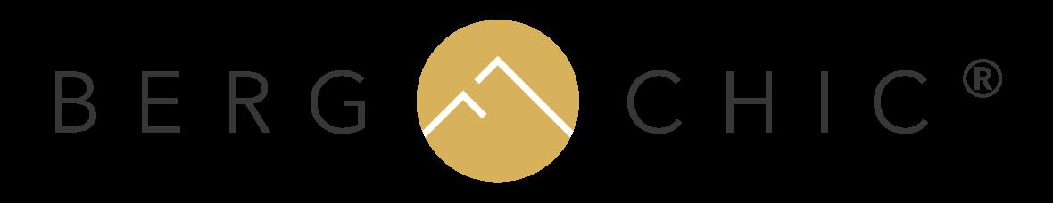 bergchic® Logo